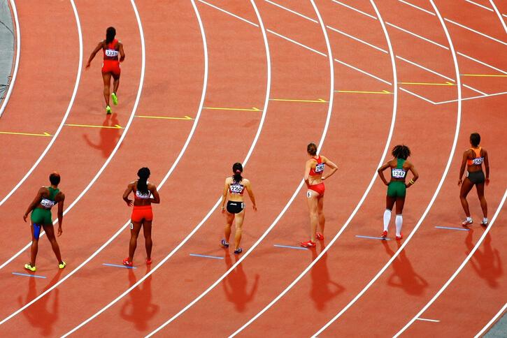 Warum Growminder den Vorsprung haben – im Beruf und im Leben